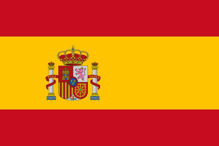 Noche de Ajedrez – Spaanse Schaakavond