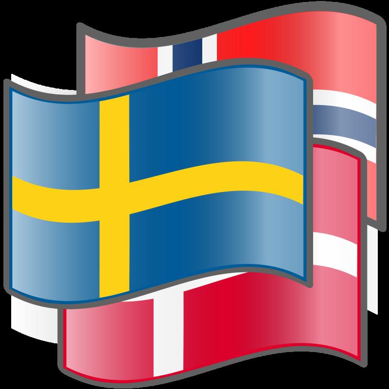 Schackkväll / Sjakk-kveld / Skakaften – Scandinavische schaakavond