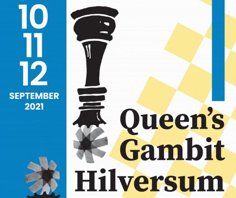 Queen's Gambit Hilversum
